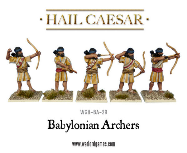 rp_wgh-ba-29-babylonian-archers.jpeg