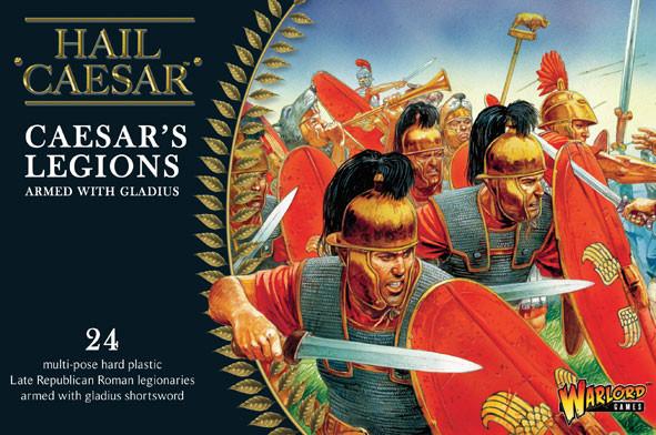 rp_wgh-cr-01_caesar_s-legions-with-gladius.jpeg