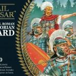 rp_wgh-ir-03-roman-praetorian-guard-a.jpeg