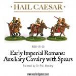 rp_wgh-ir-35-auxilary-cavalry.jpeg