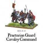 rp_wgh-ir-41-praetorian-cav-cmd-a.jpeg