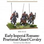 rp_wgh-ir-42-praetorian-cavalry_1.jpeg