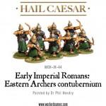 rp_wgh-ir-44-eastern-archers_1.jpeg