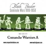 rp_wgi-500-011-comanche-warriors-a.jpeg