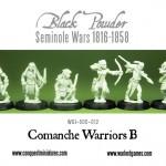 rp_wgi-500-012-comanche-warriors-b.jpeg