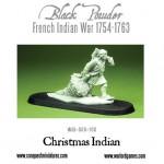 rp_wgi-500-100-christmas-indian.jpeg