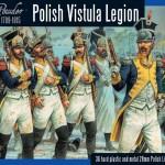 rp_wgn-fra-02-polish-vistula-legion_box_front_1.jpeg