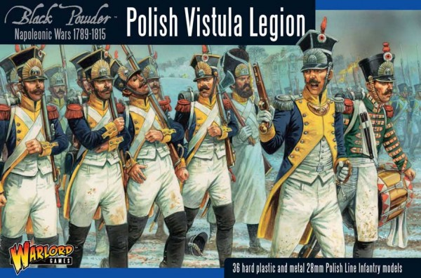 rp_wgn-fra-02-polish-vistula-legion_box_front_1.jpeg