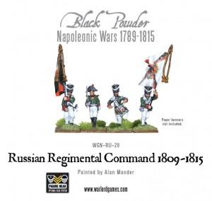 rp_wgn-ru-28-russian-1809-regt-cmd_1.jpeg