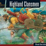 rp_wgp-11-highland-clansmen.jpeg