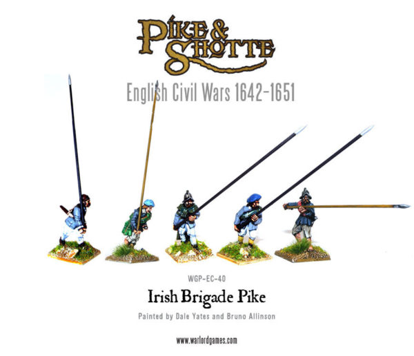 rp_wgp-ec-40-irish-brigade-pike.jpeg