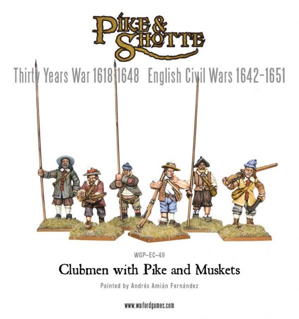 rp_wgp-ec-49-clubmen-pike-musket.jpeg