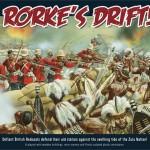 rp_wgz-05-rorkes-drift-a.jpeg