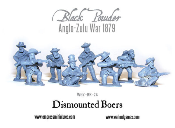 rp_wgz-br-24-dismounted-boers.jpeg