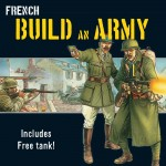 rp_Army_Builder_French.jpg