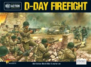 rp_WGB-START-20-D-Day-Firefight-a.jpg