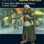 rp_WGB-WM-07-German-Grenadiers-Winter-a.jpg