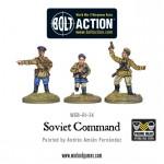 rp_wgb-ri-34-soviet-command-a_1.jpeg