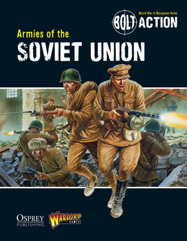 rp_armies-of-the-soviet-union_817a28f0-339f-4871-89b1-439088aae2d0.jpeg