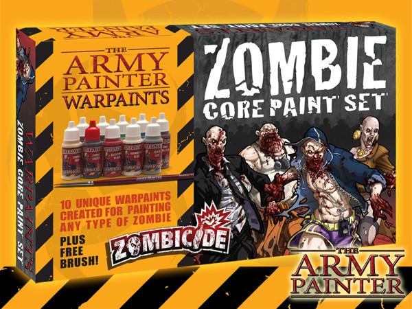 rp_zombie-core.jpg