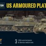 rp_WGB-START-15-US-Armoured-Pltn.jpg