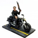 rp_Terminator-Guardian-on-Bike1-600x590.jpg