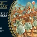 rp_WGH-CEM-06-Egyptian-Archers-a.jpg