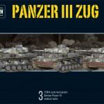 rp_WGB-START-26-Panzer-III-Zug-a.jpg