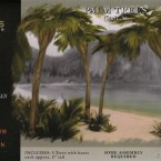 Webstore: 1/72 Palm Trees style A