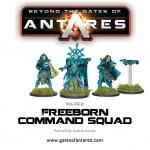 rp_WGA-FRB-20-Freeborn-Command-squad-a.jpg