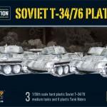 rp_WGB-START-19-T34-76-platoon-a.jpg