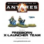 rp_WGA-FRB-23-Freeborn-X-launcher-a.jpg