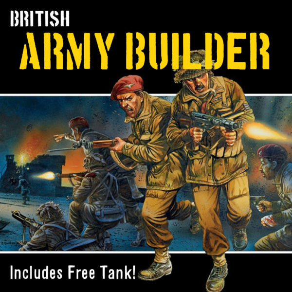 rp_Army-Builder-British.jpg