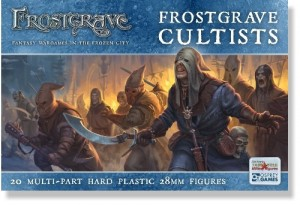 rp_Frostgrave_Cultists.jpg