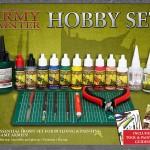 rp_The_Army_Painter_Hobby_Set_ST5116-600x450-1.jpg