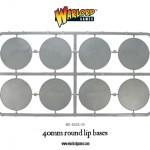 rp_WG-BASE-26-40mm-round-bases-a.jpg