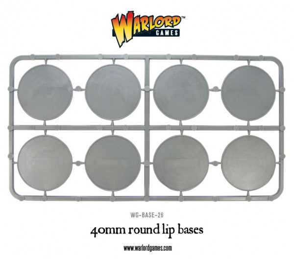 rp_WG-BASE-26-40mm-round-bases-a.jpg