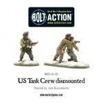 rp_WGB-AI-40-Tank-crew-dismounted-a.jpg