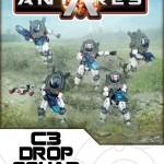 rp_WGB-CON-03-C3-Drop-Squad-a.jpg