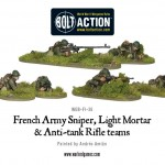 rp_WGB-FI-36-French-Sniper_ATR_LtMort-teams.jpg