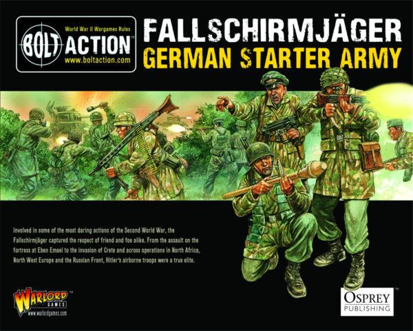 rp_WGB-START-11_FJ_army_deal_900px.jpg
