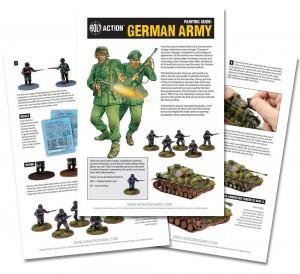 rp_gm-painting-guide.jpg