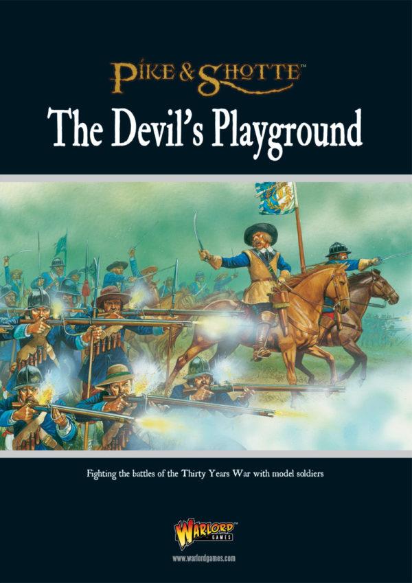 rp_Devils-Playground-cover.jpg