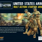 rp_WGB-START-03-US-army-lr.jpg
