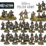 rp_500pts-Polish-Army.jpg