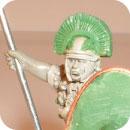 Auxillia Centurion