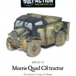 rp_wgb-bi-112-morris-quad-tractor-db.jpeg