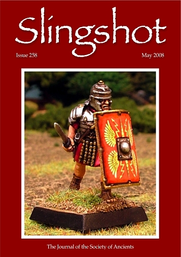 Slingshot May '08