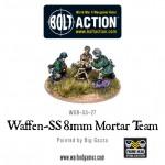 rp_wgb-ss-27-81mm-mortar-team-a.jpeg