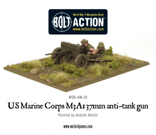 rp_WGB-AM-25-USMC-57mm-ATG-Team-a.jpg